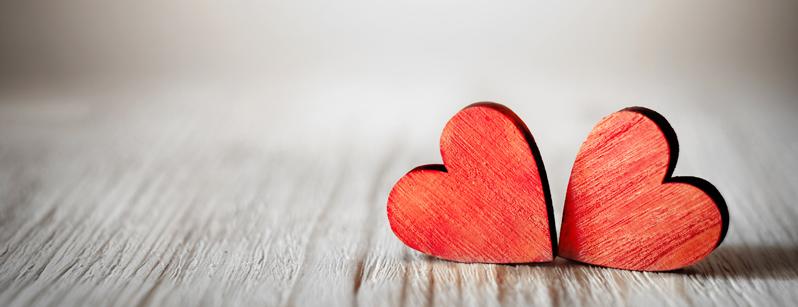 два_сердца