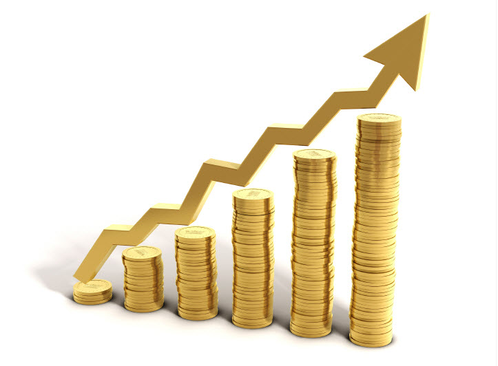 рост_капитала
