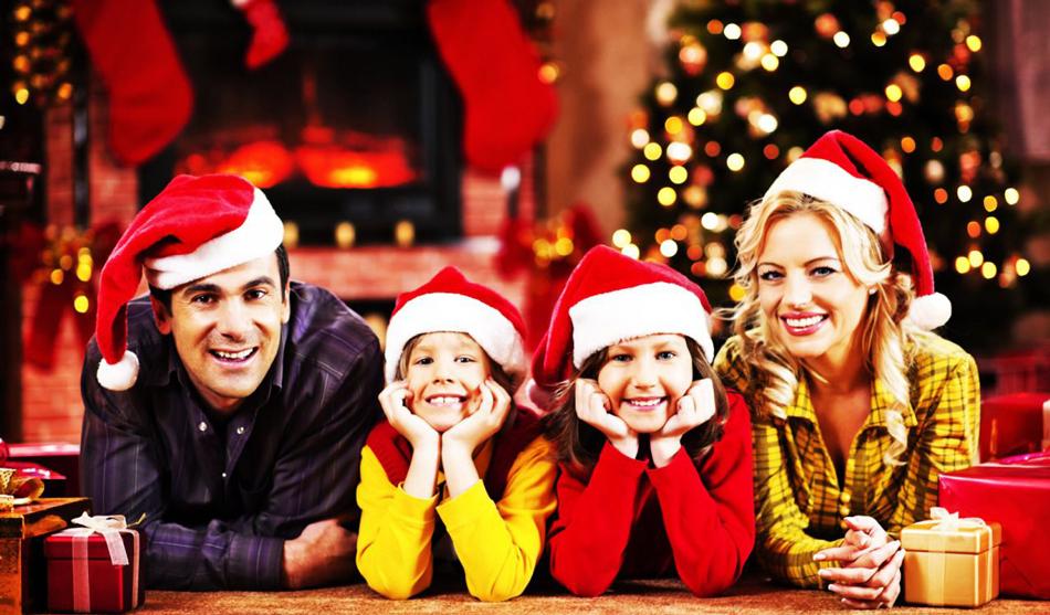 Новый_год_с_семьей